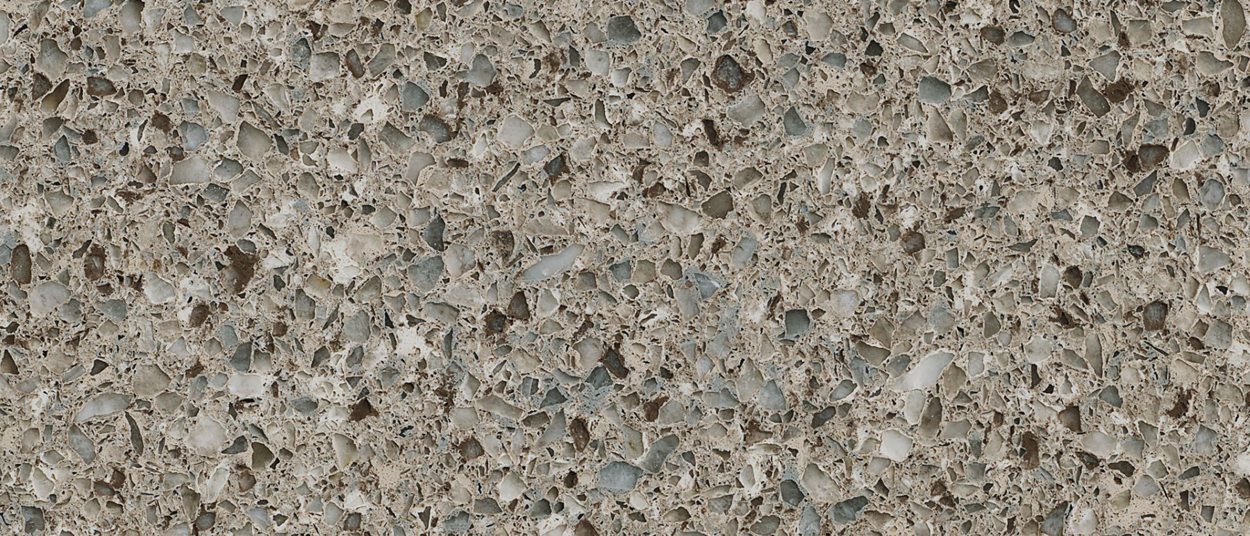 alpine-quartz-1