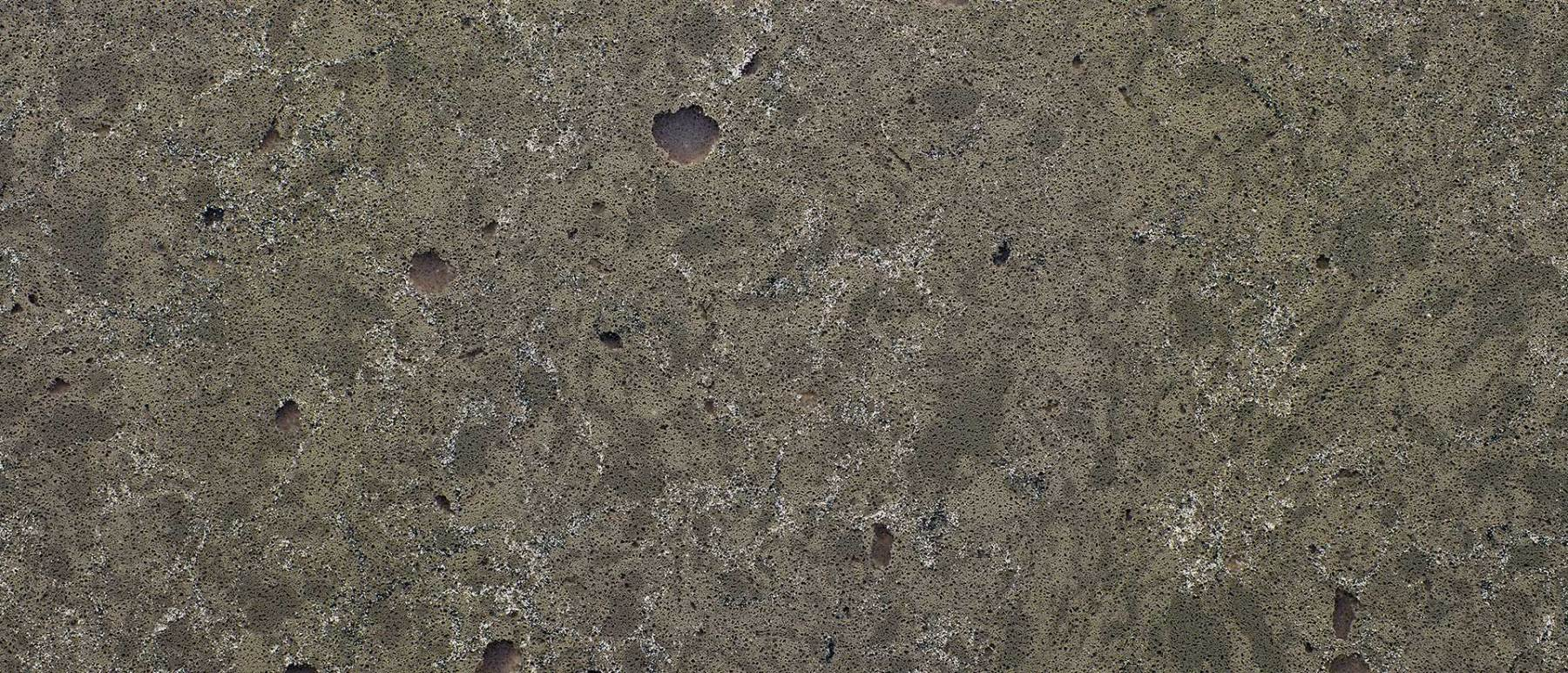 babylon-gray-concrete-quartz-1