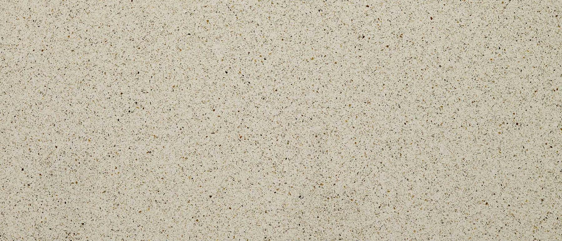bayshore-sand-quartz-1