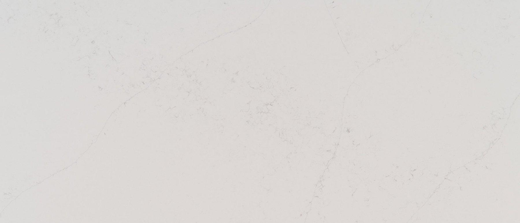 calacatta-botanica-quartz-1