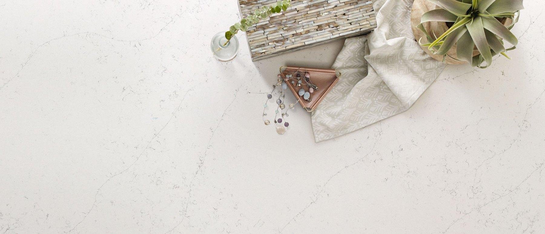 calacatta-botanica-quartz-vignette