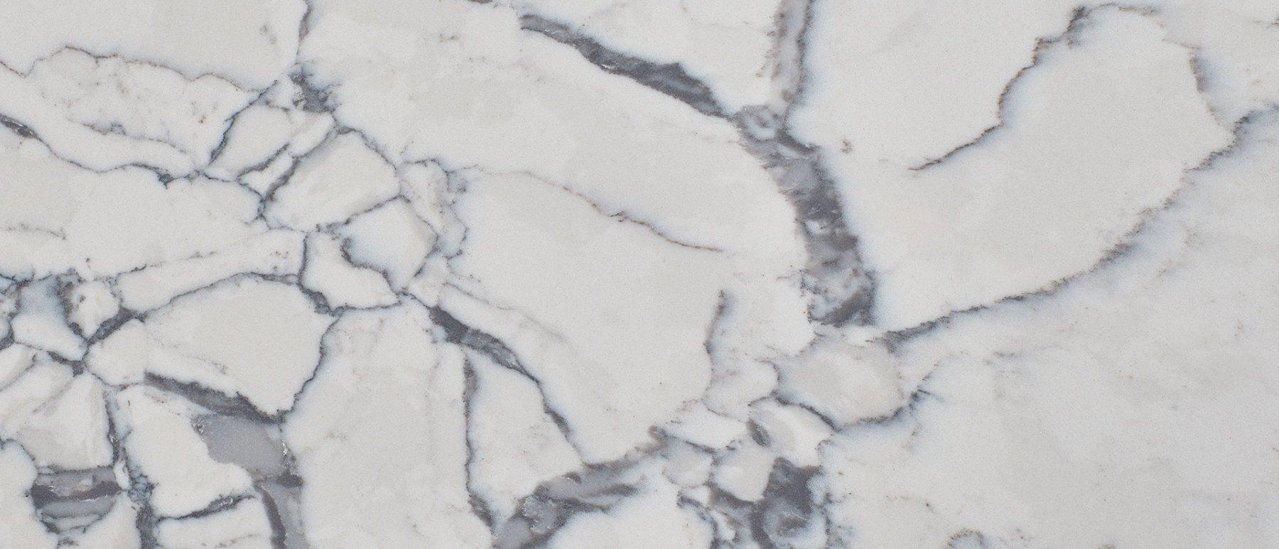 calacatta-lago-quartz-1