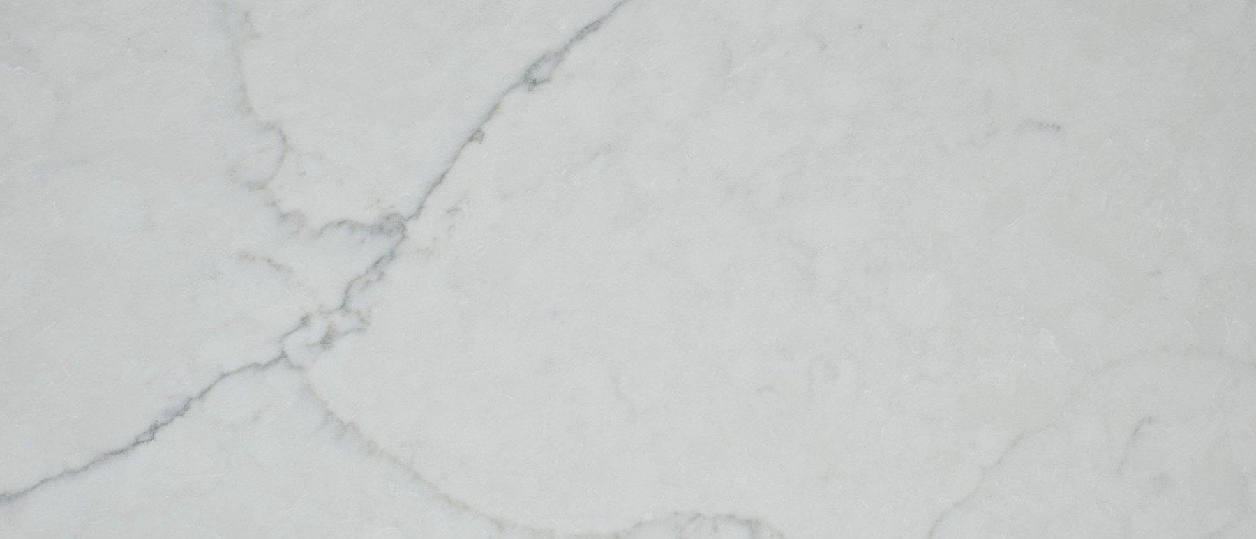 calacatta-monaco-quartz-1