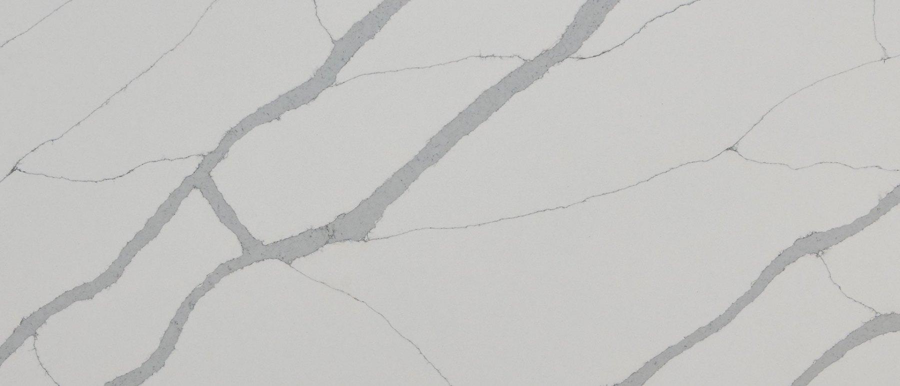 calacatta-sierra-quartz