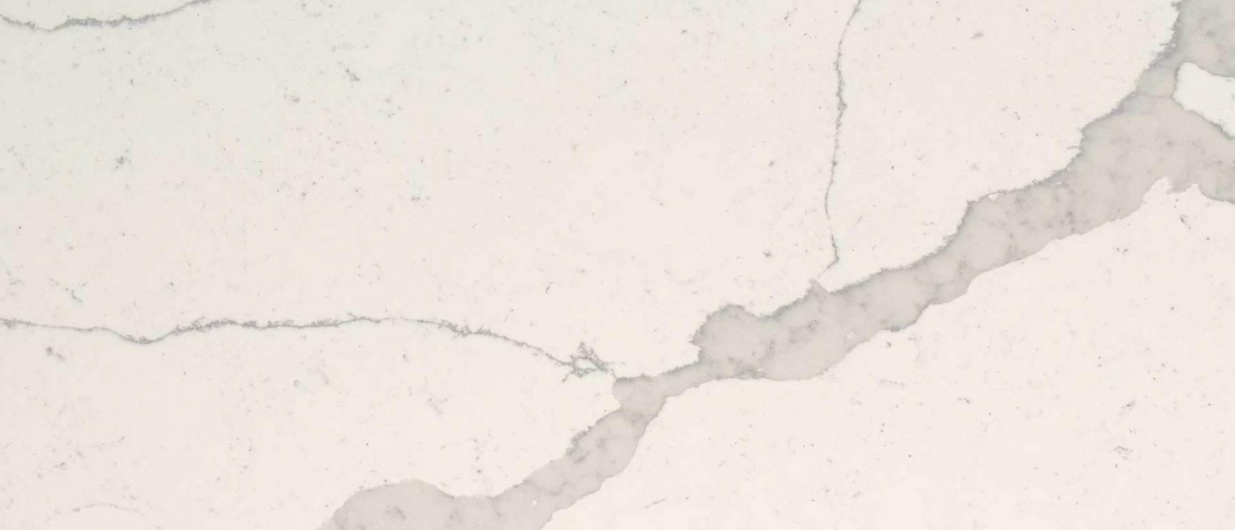 calacatta-trento-quartz-1