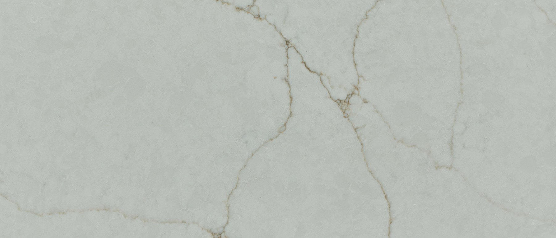 calacatta-valentin-quartz-1