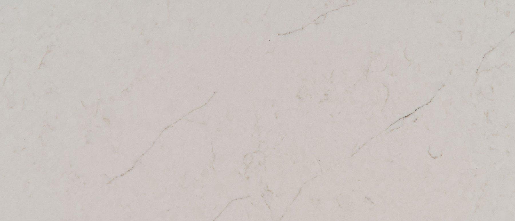 carrara-caldia-quartz-1