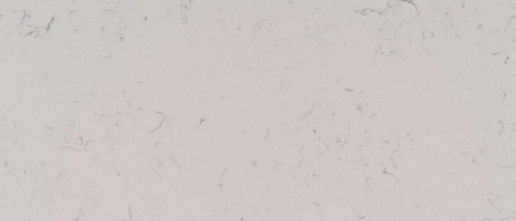 carrara-grigio-quartz-1