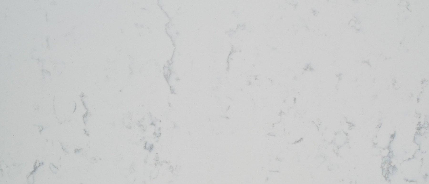 carrara-lumos-quartz-1