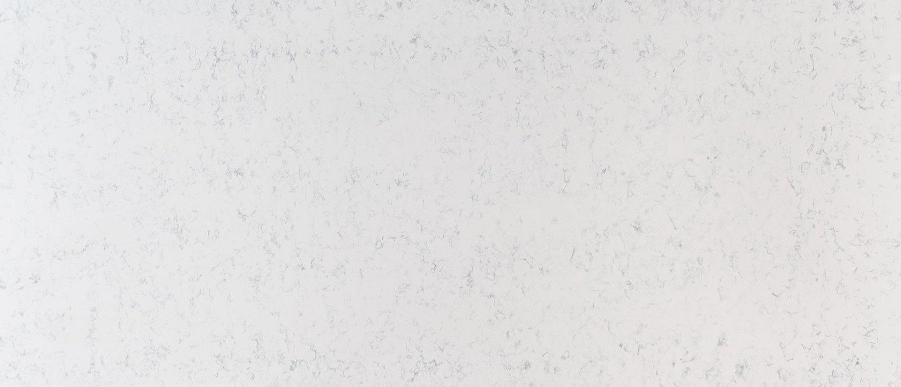 carrara-lumos-quartz