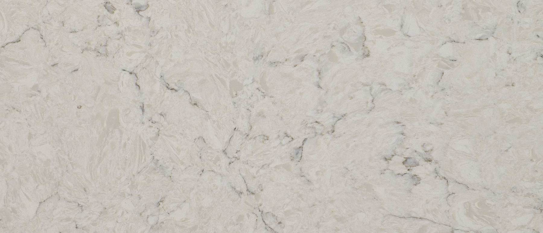 carrara-mist-quartz-1