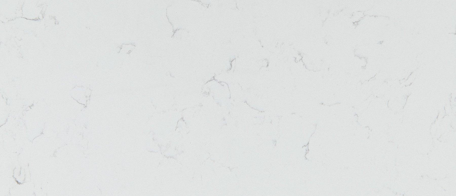carrara-morro-quartz-1