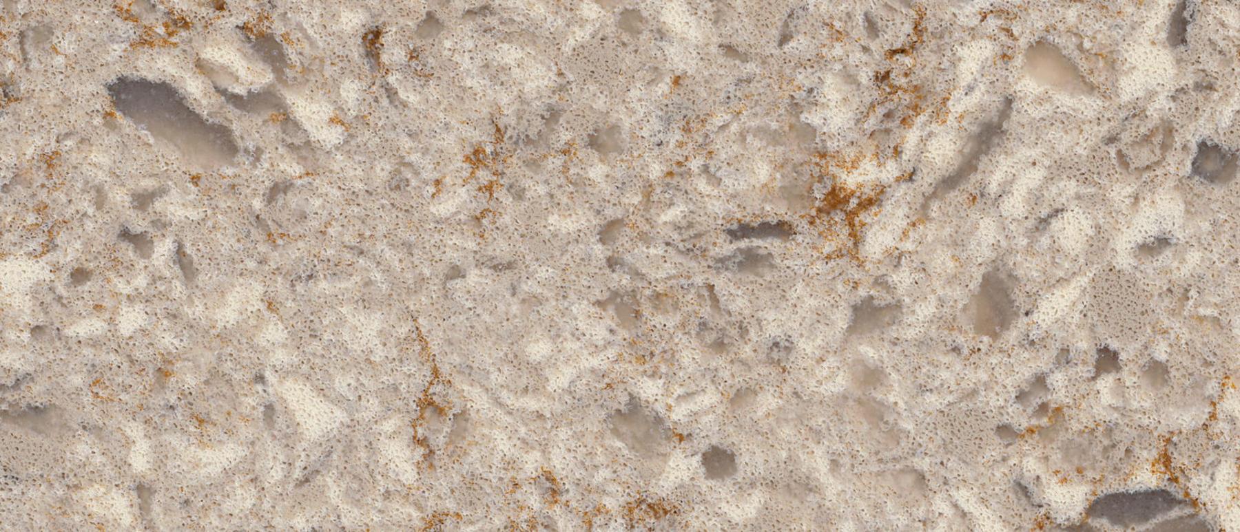 chakra-beige-quartz-1