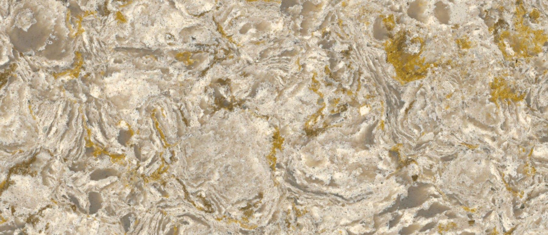 chantilly-taupe-quartz-1