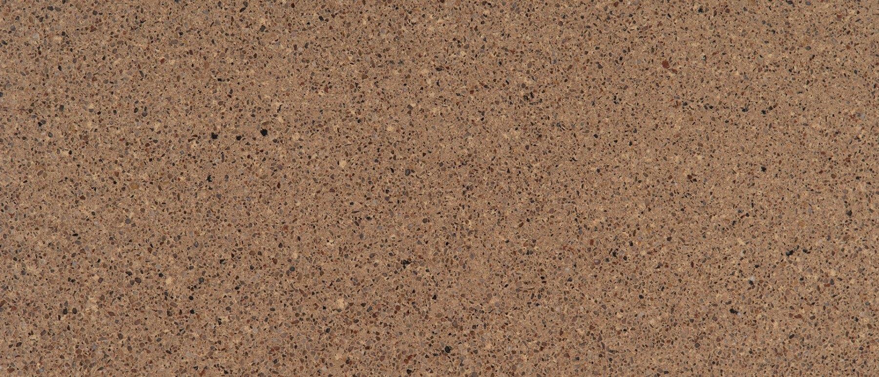 coronado-quartz-1