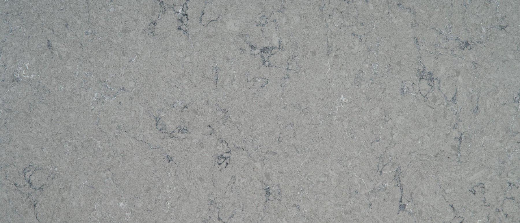 fantasy-gray-quartz-1