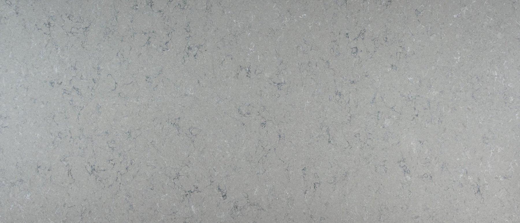 fantasy-gray-quartz