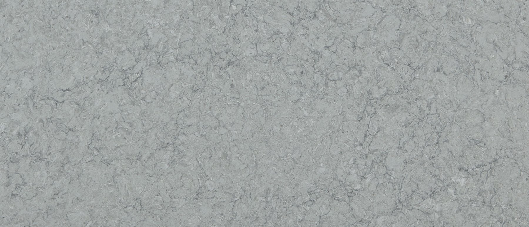 galant-gray-quartz-1