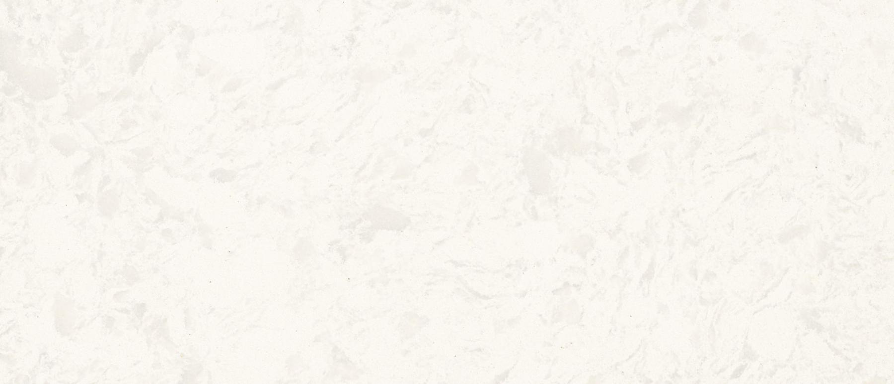 glacier-white-quartz-1