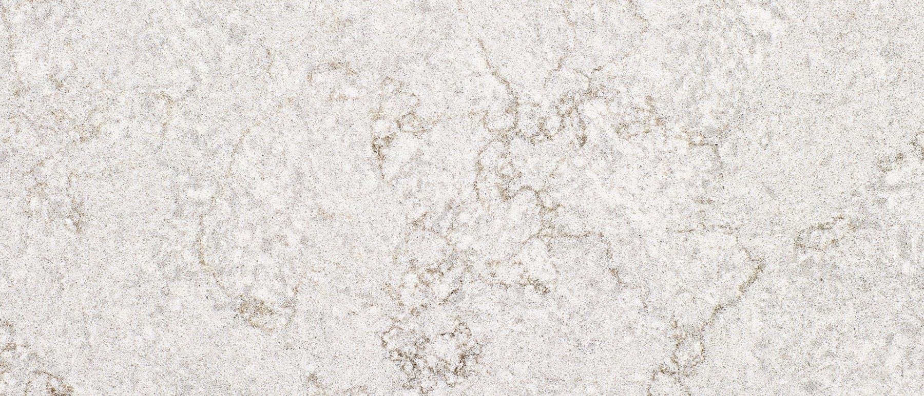 1_gray-lagoon-concrete-quartz-1