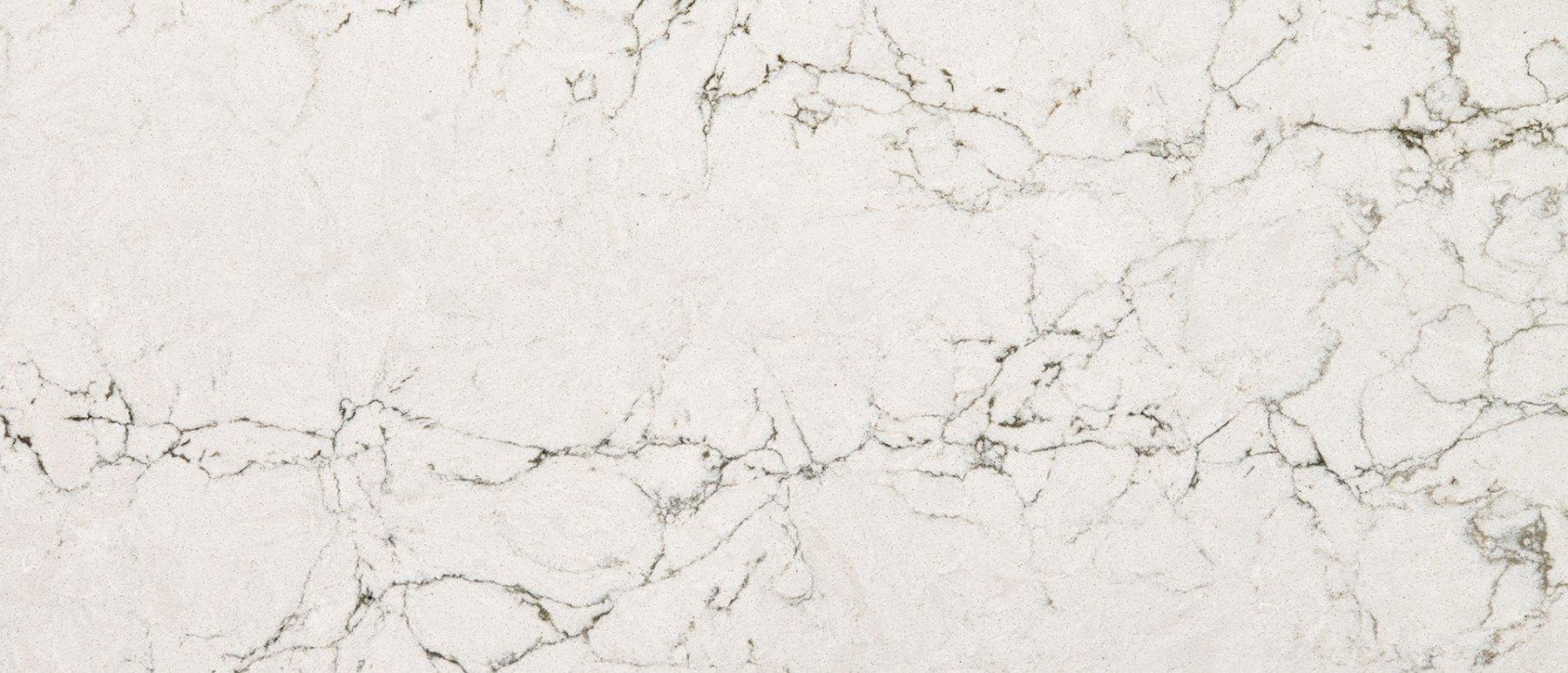 lido-blanco-quartz-1