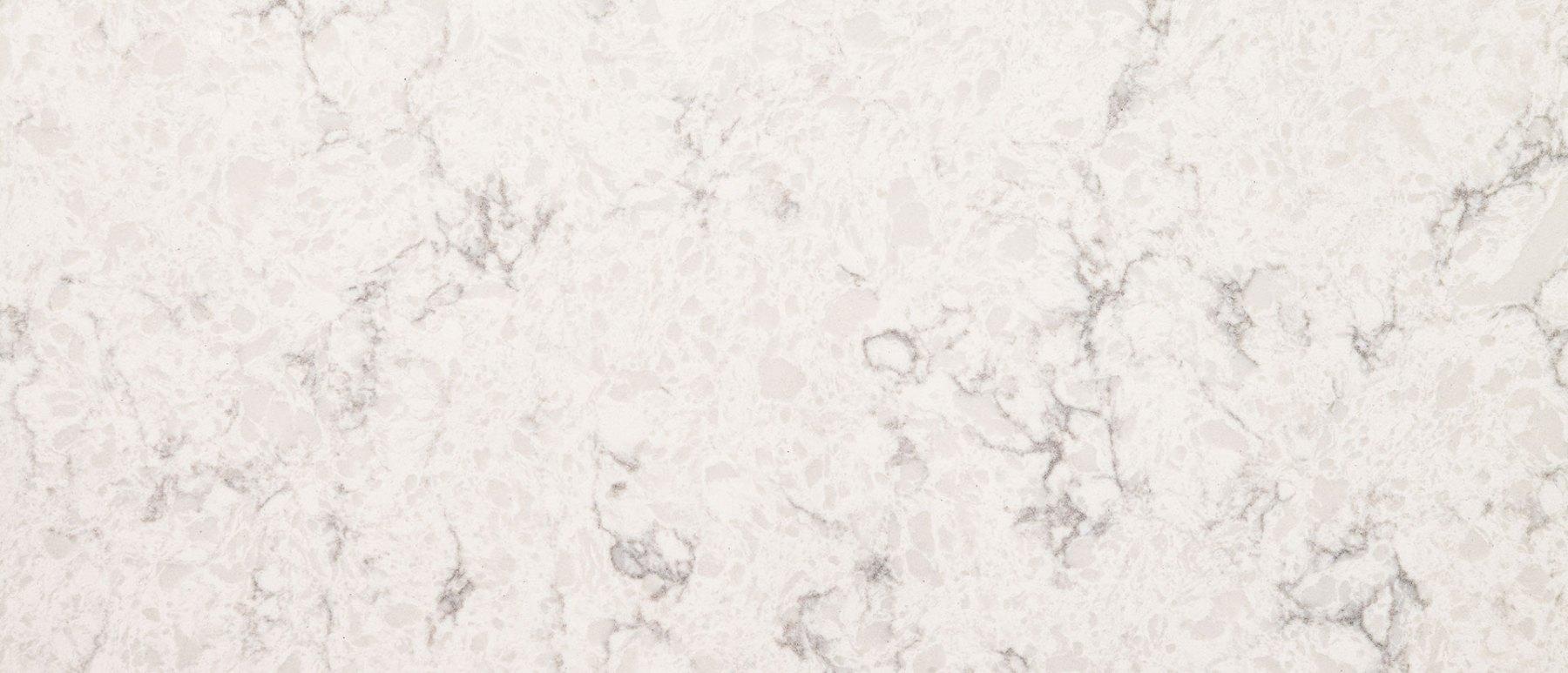mara-blanca-quartz-1