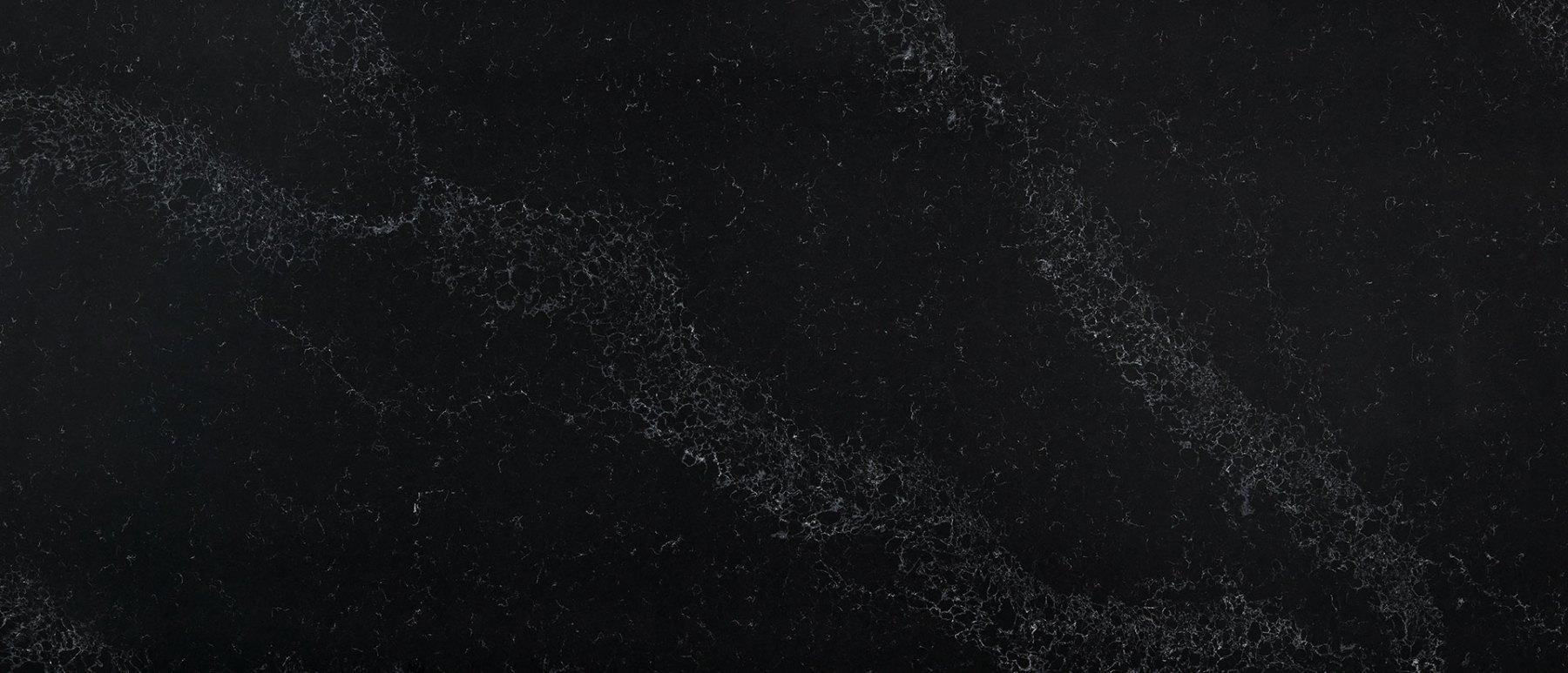 midnight-corvo-quartz
