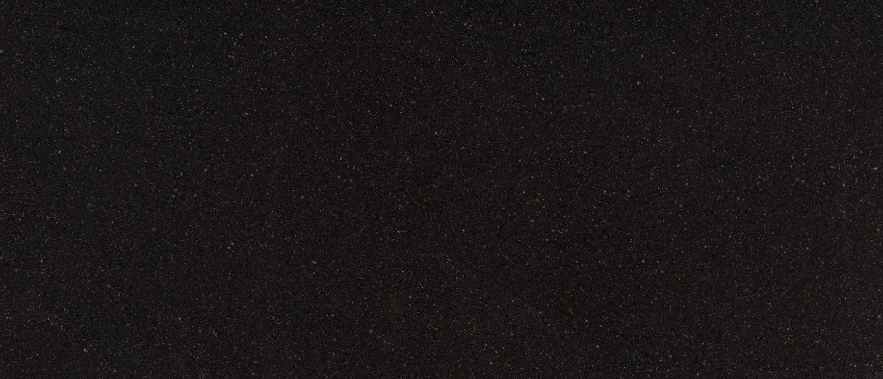 1_midnight-majesty-quartz-1
