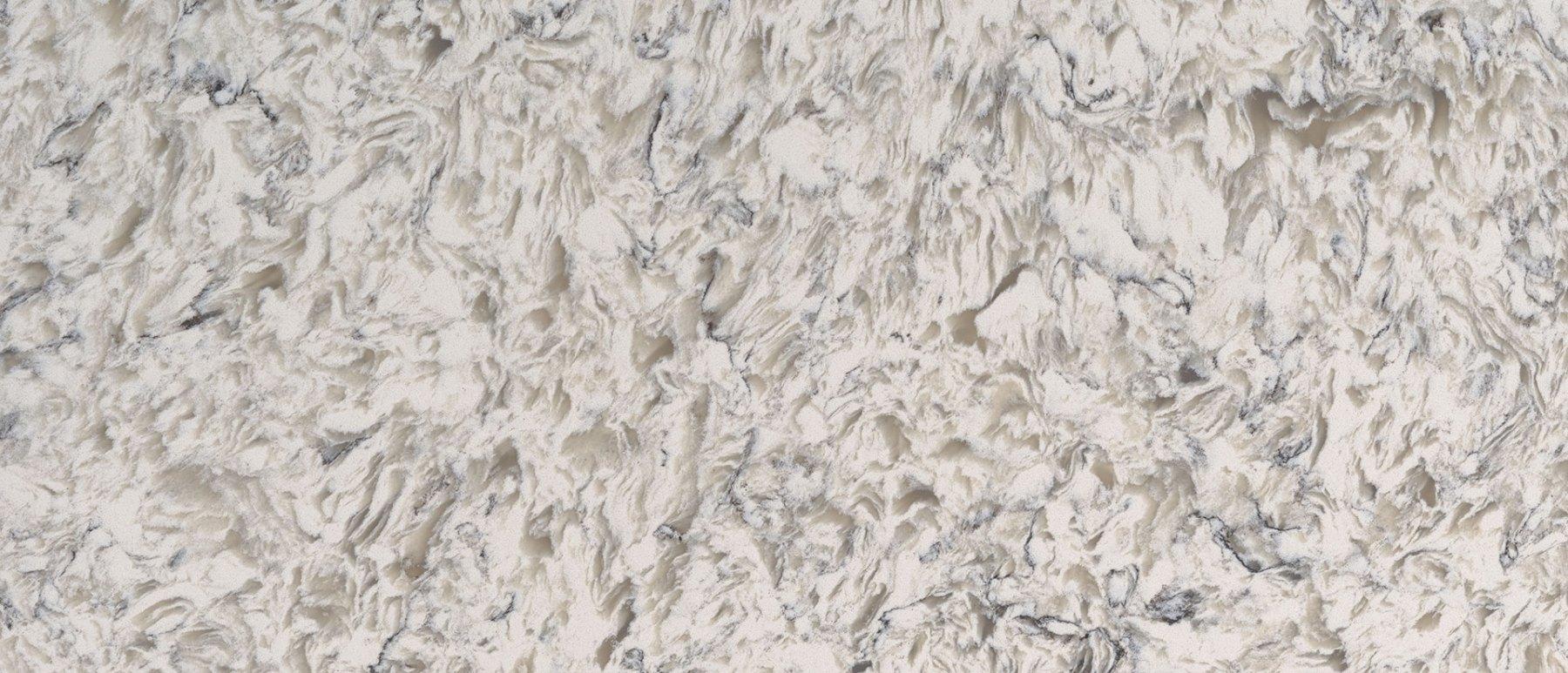 montclair-white-quartz-1
