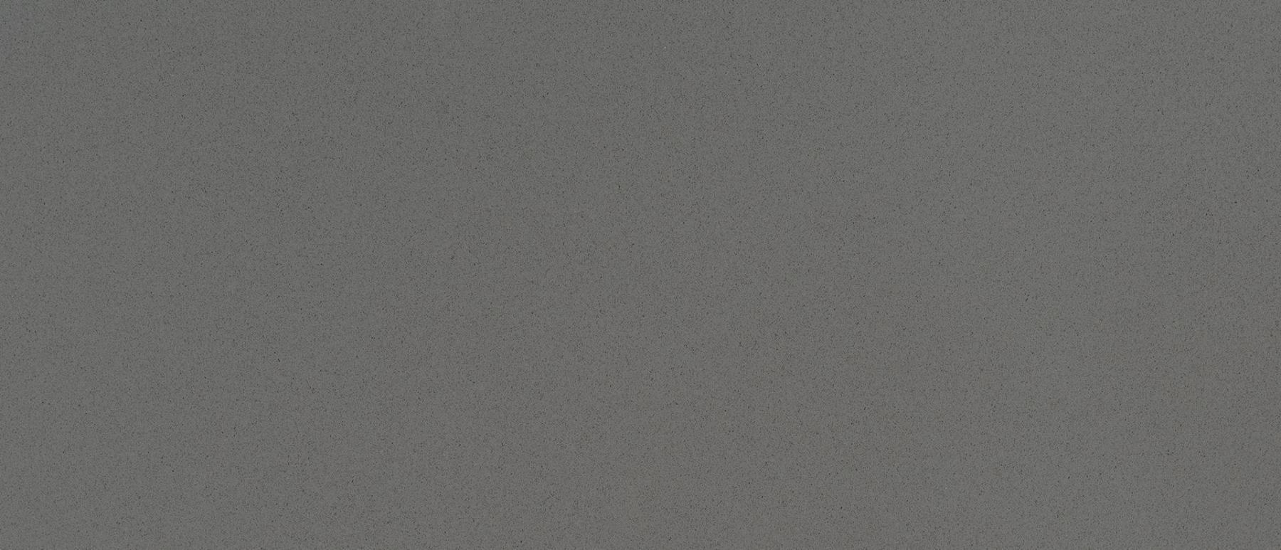 mystic-gray-quartz-1