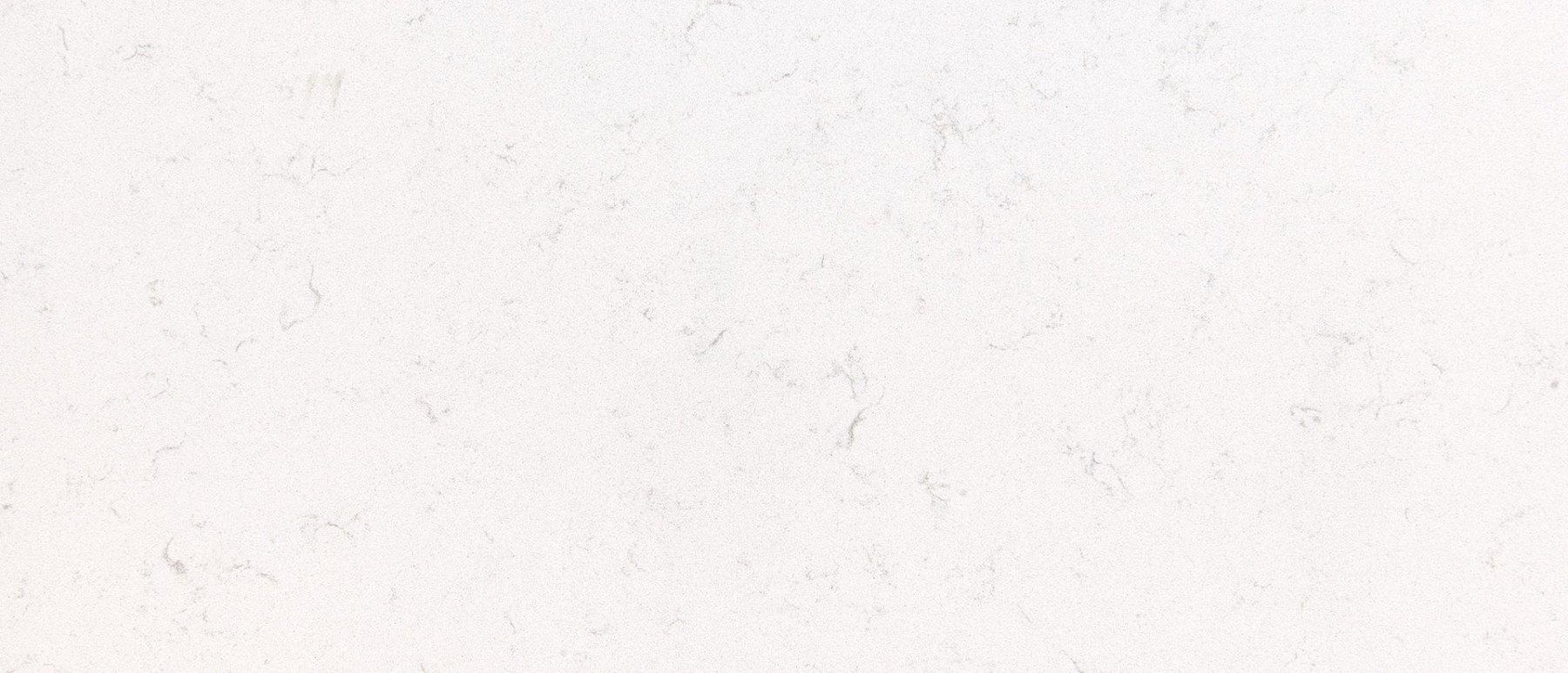 new-carrara-marmi-quartz-1