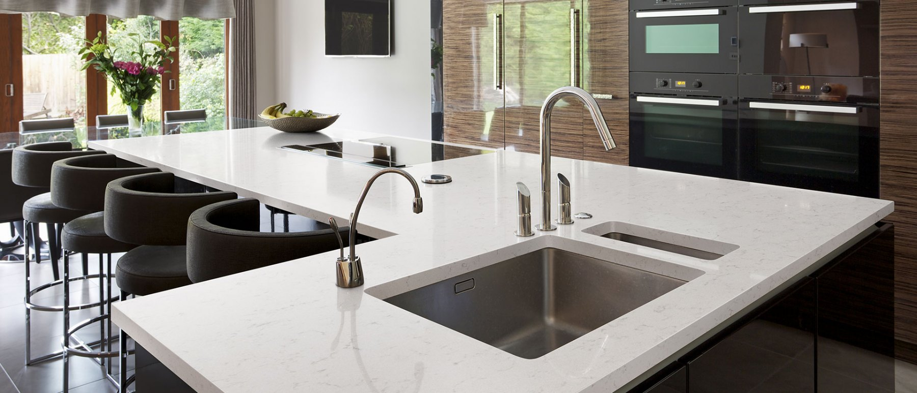 new-carrara-marmi-quartz-2