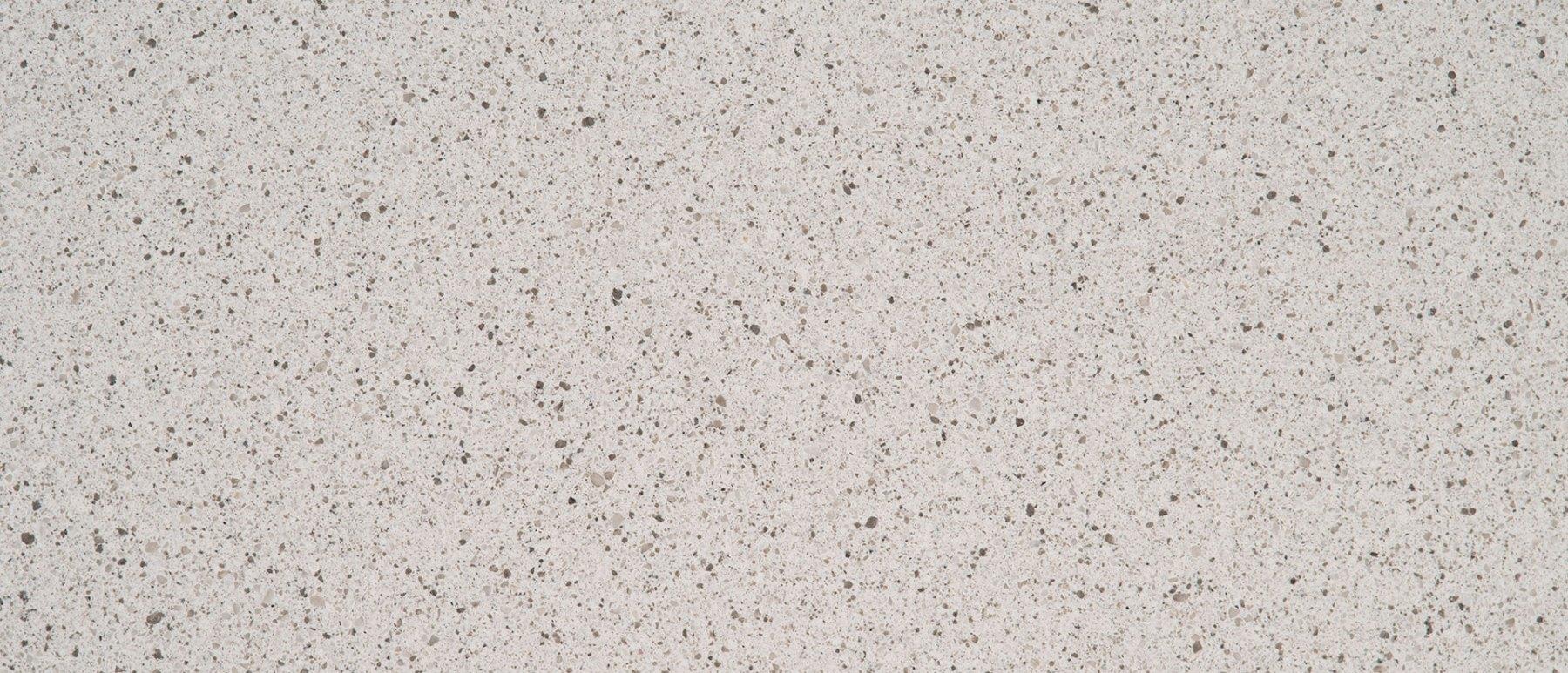 peppercorn-white-quartz-1