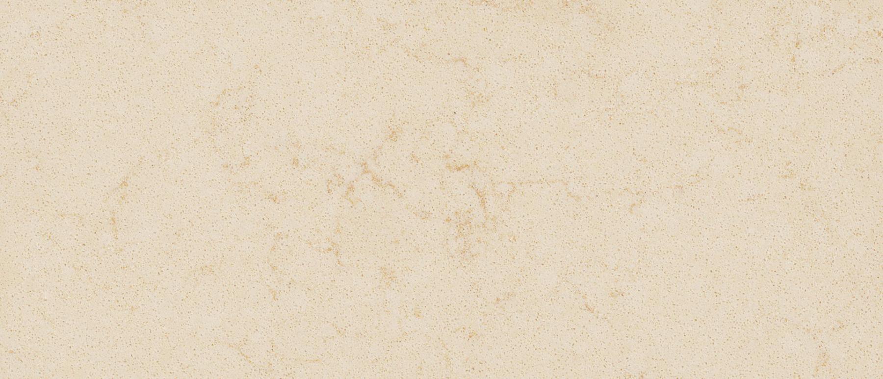 sahara-beige-quartz-1