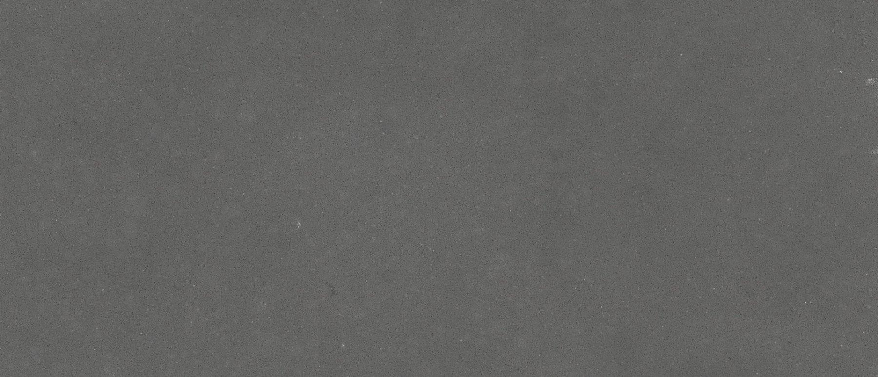 shadow-gray-quartz-1