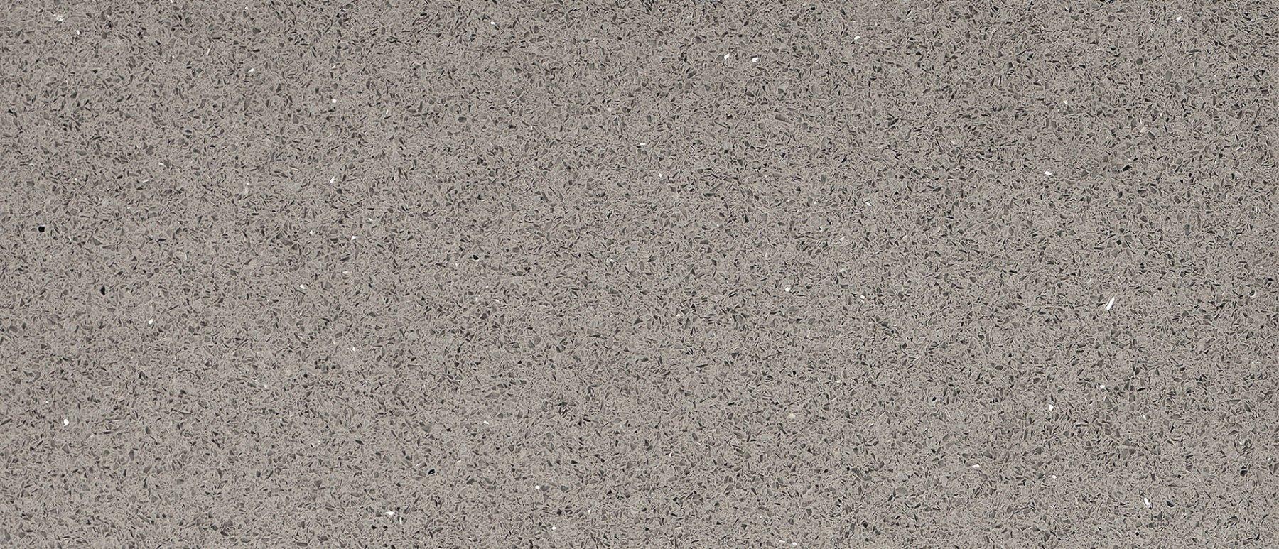stellar-gray-quartz-1