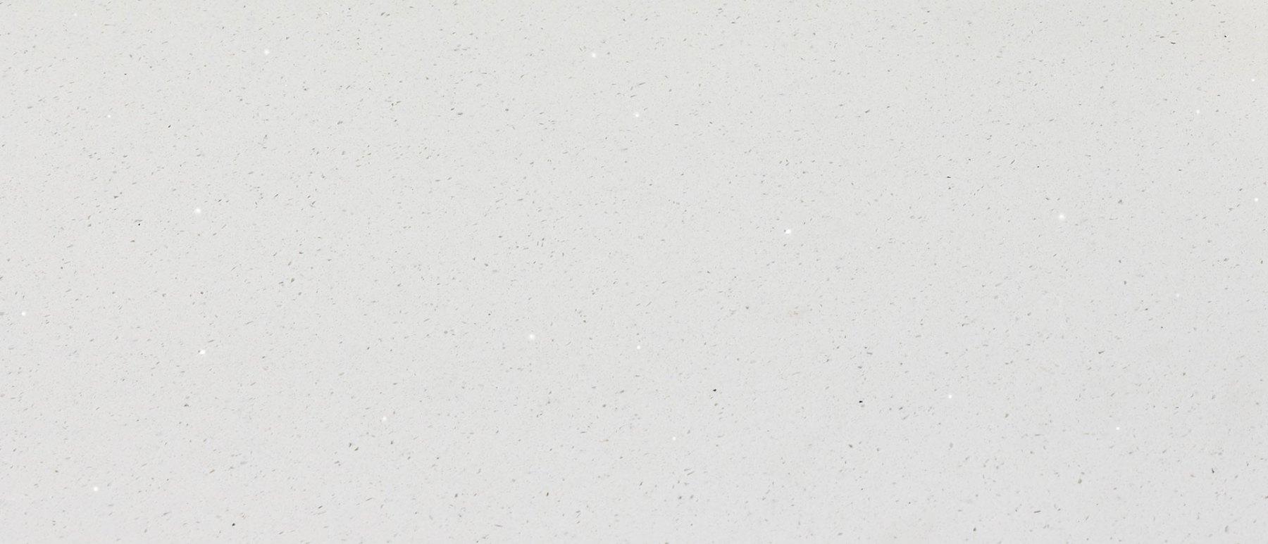 stellar-white-quartz-1