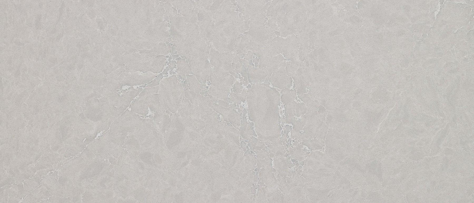 vena-carbona-quartz-1