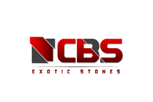 CBS Exotic Stones