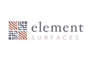 Element Surfaces