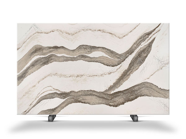 Classic Rock Marble and Granite