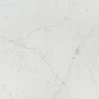 alabaster white